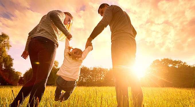 Abogados expertos en Derecho de Familia
